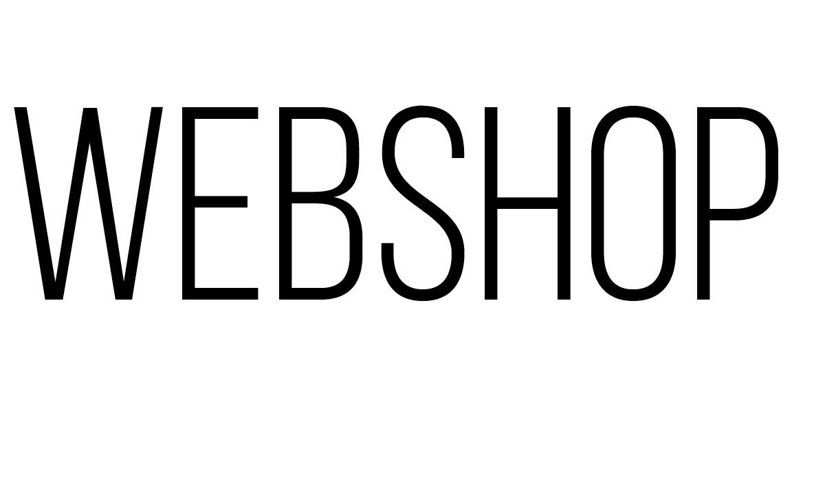 klaswebshop